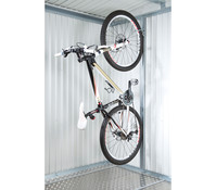 Biohort bikeMax AvantGarde und HighLine®, 2 St.