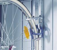 Biohort bikeMax Europa