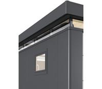 Biohort Dreh- Kippfenster CasaNova®