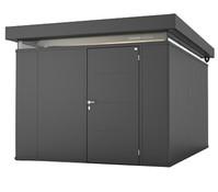 Biohort Gerätehaus CasaNova® 3 x 4
