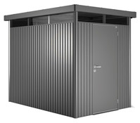 Biohort Gerätehaus HighLine® 2, 275 x 195 cm