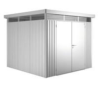 Biohort Gerätehaus HighLine® 4, 275 x 275 cm