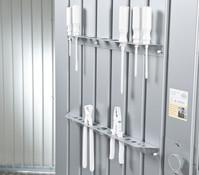 Biohort Werkzeughalter Avantgarde und HighLine®, 2 Stk.