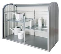 Biohort Zwischenboden für StoreMax 190