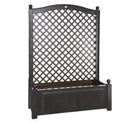 pflanzgef e outdoor dehner garten center. Black Bedroom Furniture Sets. Home Design Ideas