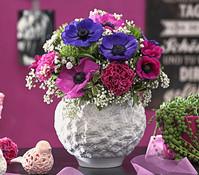 Blumenstrauß Italian Spring