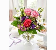 Blumenstrauß Sweet Memory