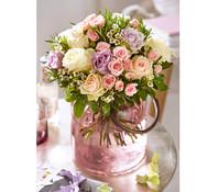 Blumenstrauß Sweet Romance