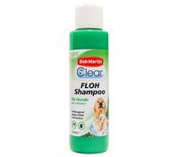 Bob Martin Clear Flohshampoo, 250 ml