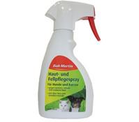 Bob Martin Haut- und Fellpflegespray für Hunde und Katzen, 250 ml