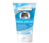 bogadent Dental Lipo-Gel, 50 ml