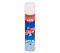 Bolfo Flohschutzspray für Hunde und Katzen, 250 ml