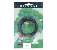 Bonsaidraht, 1,5 mm