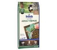 bosch Adult Menue, Trockenfutter