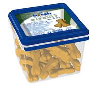 Bosch Biscuit mit Lamm & Reis, 1kg