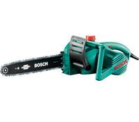 Bosch Elektro-Kettensäge AKE 35 S