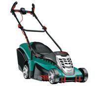 Bosch Elektro-Rasenmäher Rotak 43