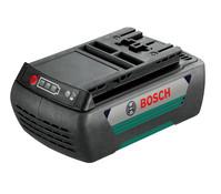 Bosch Ersatz-Akku 36 V/Lithium-Ionen, 2 Ah