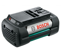Bosch Ersatz-Akku 36V/Lithium-Ionen, 4,0 Ah