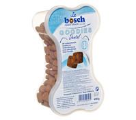 Bosch Goodies Dental, Hundesnack, 450g
