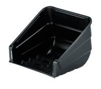 Bosch Grasfangbox für Spindelmäher AHM 30