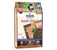 bosch Maxi Adult, Trockenfutter
