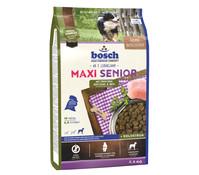 bosch Maxi Senior, Trockenfutter