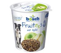 bosch Mini Knochen Fruitees, Hundesnack, 200g