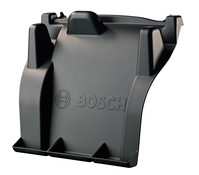 Bosch Mulchkit für Rasenmäher Rotak 34/37