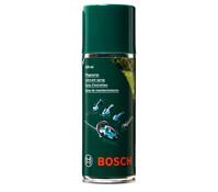 Bosch Pflegespray, 250 ml