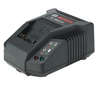 Bosch Schnelllader AL 3620 CW