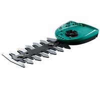 Bosch Strauchscherenmesser-Aufsatz Isio
