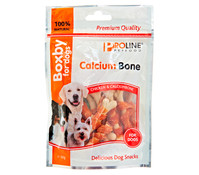 Boxby Calcium Bone Chicken, Hundesnack