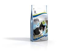 Bozita Feline Funktion Outdoor & Active, Trockenfutter