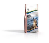 Bozita Feline Large, Trockenfutter, 10 kg