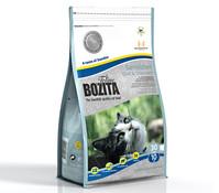 Bozita Feline Sensitive Diet & Stomach, Trockenfutter