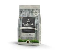Bozita Naturals Grainfree, Trockenfutter