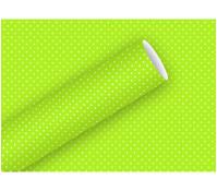 Braun+Company Geschenkpapier Lulu, 2 m