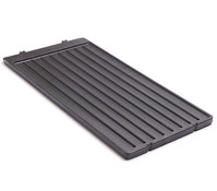 Broil King Gussplatte für Regal- / Imperial-Serie,  50 x 30,5 x 2 cm