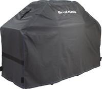 Broil King Schutzhülle Premium, für Regal 600- und Imperial 600-Serie