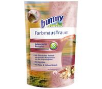 Bunny FarbmausTraum, 500g