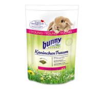 Bunny Junior KaninchenTraum