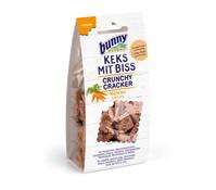Bunny Keks mit Biss, Nagersnack, 50g