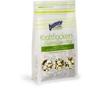 Bunny Kraftflocken-Petersilien-Mix, Ergänzungsfutter, 100 g
