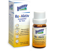 Bunny Re-Aktiv, 10 ml