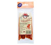 Carnello Gourmet Welpenspaghetti, Hundesnack, 30 g