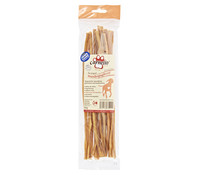 Carnello Hundespaghetti, Hundesnack, 60g
