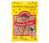 Carnello Sir Henry Hundechips, Hundesnack, 60g