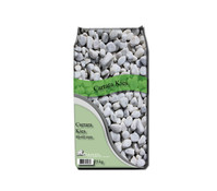 Carrara Marmorkies, 40 - 60 mm, 25 kg