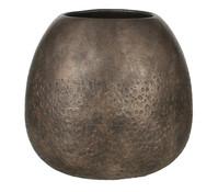 Casa Vivante Keramik Topf, Ø 30 cm